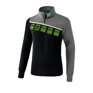 10124164-erima-5-c-trainingstop-kids-schwarz-grau-1261904-fussball-teamsport-textil-sweatshirts.png