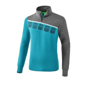 10124168-erima-5-c-trainingstop-kids-blau-grau-1261906-fussball-teamsport-textil-sweatshirts.png