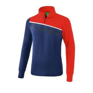 10124171-erima-5-c-trainingstop-blau-rot-1261907-fussball-teamsport-textil-sweatshirts.png
