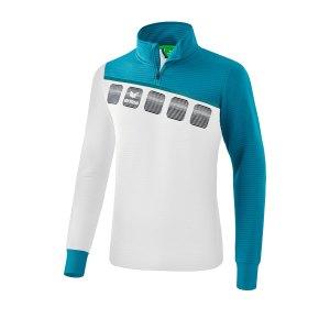 10124174-erima-5-c-trainingstop-kids-weiss-blau-1261909-fussball-teamsport-textil-sweatshirts.png