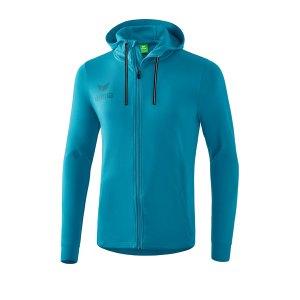 10124221-erima-essential-kapuzensweatjacke-blau-2071907-fussball-teamsport-textil-jacken.png