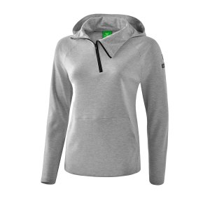 10124244-erima-essential-kapuzensweat-damen-grau-schwarz-2071921-fussball-teamsport-textil-sweatshirts.png