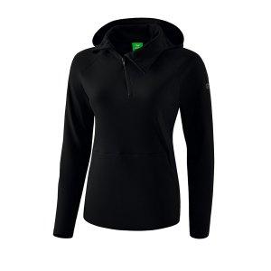 10124245-erima-essential-kapuzensweat-damen-schwarz-grau-2071922-fussball-teamsport-textil-sweatshirts.png