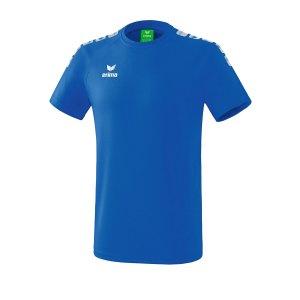 10124295-erima-essential-5-c-t-shirt-blau-weiss-2081934-fussball-teamsport-textil-t-shirts.png