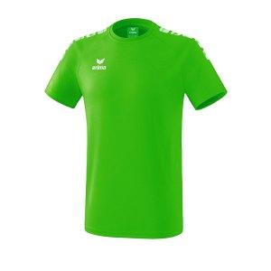 10124299-erima-essential-5-c-t-shirt-gruen-weiss-2081936-fussball-teamsport-textil-t-shirts.png
