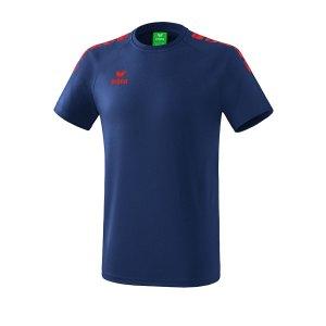 10124300-erima-essential-5-c-t-shirt-kids-blau-rot-2081937-fussball-teamsport-textil-t-shirts.png