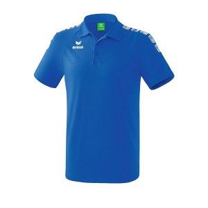 10124332-erima-essential-5-c-poloshirt-blau-weiss-2111903-fussball-teamsport-textil-poloshirts.png