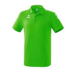 10124335-erima-essential-5-c-poloshirt-kids-gruen-weiss-2111905-fussball-teamsport-textil-poloshirts.png