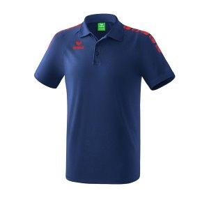 10124338-erima-essential-5-c-poloshirt-blau-rot-2111906-fussball-teamsport-textil-poloshirts.png