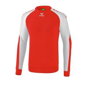 10124390-erima-essential-5-c-sweatshirt-kids-rot-weiss-6071901-fussball-teamsport-textil-sweatshirts.png