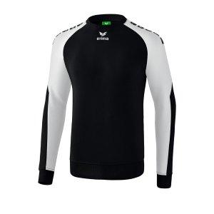 10124395-erima-essential-5-c-sweatshirt-schwarz-weiss-6071903-fussball-teamsport-textil-sweatshirts.png
