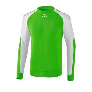 10124397-erima-essential-5-c-sweatshirt-gruen-weiss-6071904-fussball-teamsport-textil-sweatshirts.png