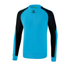10124398-erima-essential-5-c-sweatshirt-kids-blau-schwarz-6071905-fussball-teamsport-textil-sweatshirts.png