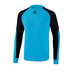 10124399-erima-essential-5-c-sweatshirt-blau-schwarz-6071905-fussball-teamsport-textil-sweatshirts.png