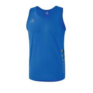 10124511-erima-race-line-2-0-running-singlet-kids-blau-8281905-running-textil-singlets.png