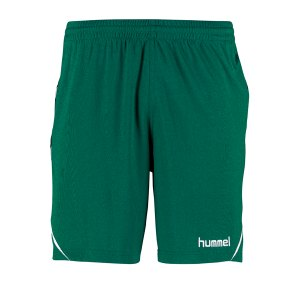 10124625-hummel-authentic-charge-shorts-kids-gruen-f6140-111334-fussball-teamsport-textil-shorts.png