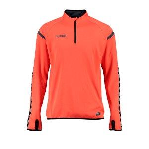 10124638-hummel-authentic-charge-sweat-kids-orange-f0366-133406-fussball-teamsport-textil-sweatshirts.png