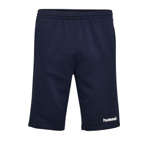 10124698-hummel-cotton-bermuda-short-kids-blau-f7026-204053-fussball-teamsport-textil-shorts.png