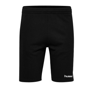 10124701-hummel-cotton-bermuda-short-damen-f2001-203532-fussball-teamsport-textil-shorts.png