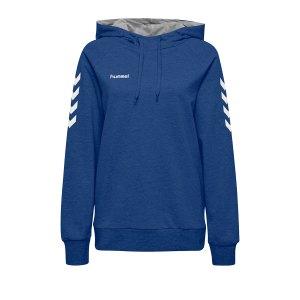 10124704-hummel-cotton-hoody-damen-blau-f7045-203510-fussball-teamsport-textil-sweatshirts.png