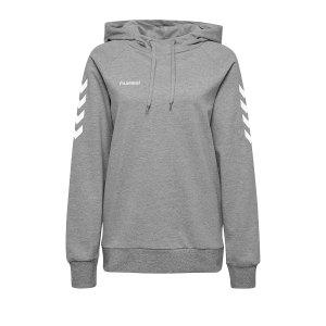 10124706-hummel-cotton-hoody-damen-grau-f2006-203510-fussball-teamsport-textil-sweatshirts.png