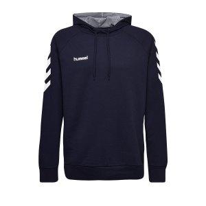 10124708-hummel-cotton-hoody-kids-blau-f7026-203509-fussball-teamsport-textil-sweatshirts.png