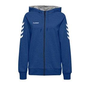 10124722-hummel-cotton-kapuzenjacke-damen-blau-f7045-204232-fussball-teamsport-textil-jacken.png