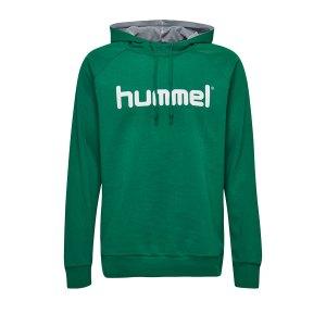 10124749-hummel-cotton-logo-hoody-gruen-f6140-203511-fussball-teamsport-textil-sweatshirts.png