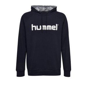 10124751-hummel-cotton-logo-hoody-kids-blau-f7026-203512-fussball-teamsport-textil-sweatshirts.png