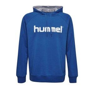 10124752-hummel-cotton-logo-hoody-kids-blau-f7045-203512-fussball-teamsport-textil-sweatshirts.png