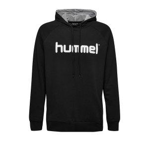 10124760-hummel-cotton-logo-hoody-schwarz-f2001-203511-fussball-teamsport-textil-sweatshirts.png