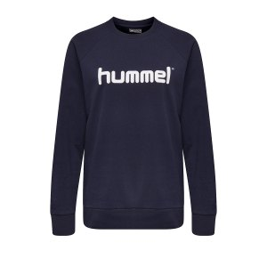 10124765-hummel-cotton-logo-sweatshirt-damen-blau-f7026-203519-fussball-teamsport-textil-sweatshirts.png