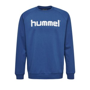 10124766-hummel-cotton-logo-sweatshirt-blau-f7045-203515-fussball-teamsport-textil-sweatshirts.png