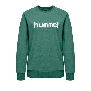 10124770-hummel-cotton-logo-sweatshirt-damen-gruen-f6140-203519-fussball-teamsport-textil-sweatshirts.png