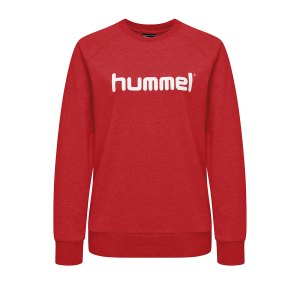 10124779-hummel-cotton-logo-sweatshirt-damen-rot-f3062-203519-fussball-teamsport-textil-sweatshirts.png