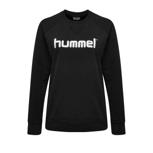 10124780-hummel-cotton-logo-sweatshirt-damen-schwarz-f2001-203519-fussball-teamsport-textil-sweatshirts.png