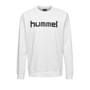 10124781-hummel-cotton-logo-sweatshirt-weiss-f9001-203515-fussball-teamsport-textil-sweatshirts.png