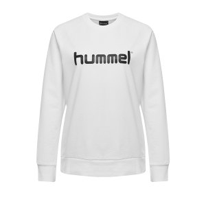 10124782-hummel-cotton-logo-sweatshirt-damen-weiss-f9001-203519-fussball-teamsport-textil-sweatshirts.png