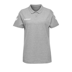 10124796-hummel-cotton-poloshirt-damen-grau-f2006-203522-fussball-teamsport-textil-poloshirts.png