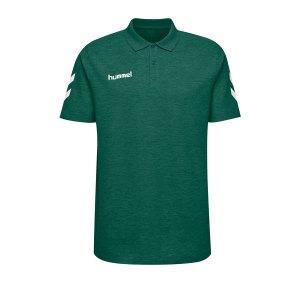 10124797-hummel-cotton-poloshirt-gruen-f6140-203520-fussball-teamsport-textil-poloshirts.png