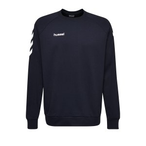 10124811-hummel-cotton-sweatshirt-blau-f7026-203505-fussball-teamsport-textil-sweatshirts.png