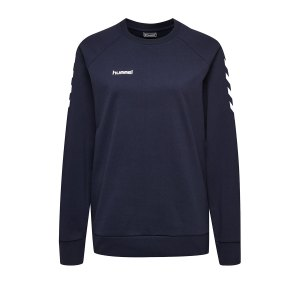 10124812-hummel-cotton-sweatshirt-damen-blau-f7026-203507-fussball-teamsport-textil-sweatshirts.png