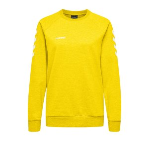10124816-hummel-cotton-sweatshirt-damen-gelb-f5001-203507-fussball-teamsport-textil-sweatshirts.png