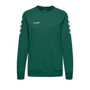 10124820-hummel-cotton-sweatshirt-damen-gruen-f6140-203507-fussball-teamsport-textil-sweatshirts.png