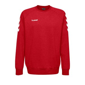 10124829-hummel-cotton-sweatshirt-rot-f3062-203505-fussball-teamsport-textil-sweatshirts.png