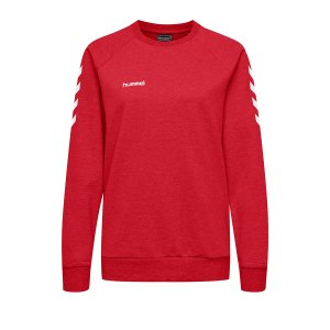 10124830-hummel-cotton-sweatshirt-damen-rot-f3062-203507-fussball-teamsport-textil-sweatshirts.png