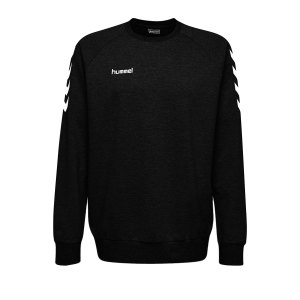 10124831-hummel-cotton-sweatshirt-schwarz-f2001-203505-fussball-teamsport-textil-sweatshirts.png