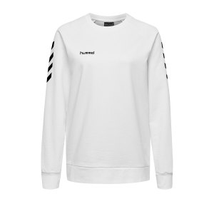 10124834-hummel-cotton-sweatshirt-damen-weiss-f9001-203507-fussball-teamsport-textil-sweatshirts.png