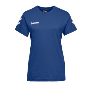 10124837-hummel-cotton-t-shirt-damen-blau-f7045-203440-fussball-teamsport-textil-t-shirts.png