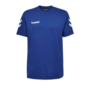 10124838-hummel-cotton-t-shirt-blau-f7045-203566-fussball-teamsport-textil-t-shirts.png